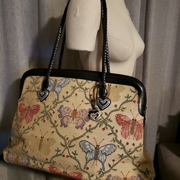 Brighton Handbags - Brighton purse